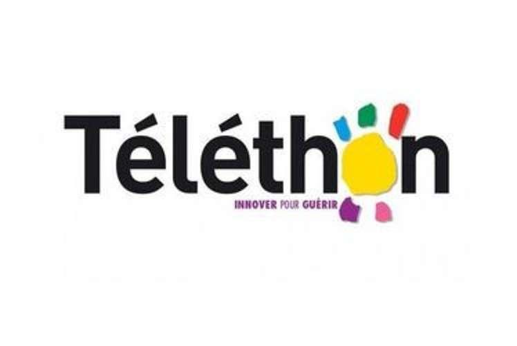 Réunion bilan Téléthon 0